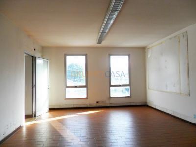 Studio/Ufficio in Vendita a Uzzano