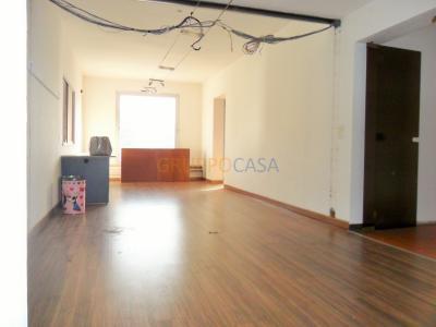 Studio/Ufficio in Affitto a Uzzano