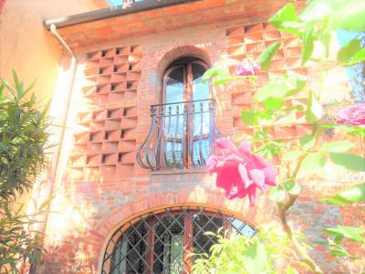 Casa indipendente in Vendita a Montecarlo