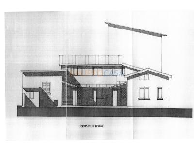 Stabile/Palazzo in Vendita a Pescia