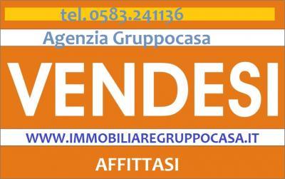 Locale commerciale in Vendita a Pescia