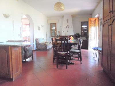 Villa singola in Vendita a Montecarlo
