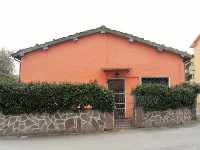 Casa indipendente in Vendita<br>a Pescia