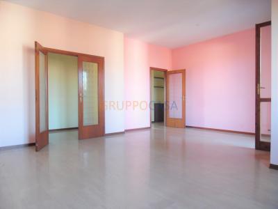 Appartamento in Vendita<br>a Chiesina Uzzanese