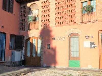 Appartamento in Vendita<br>a Montecarlo