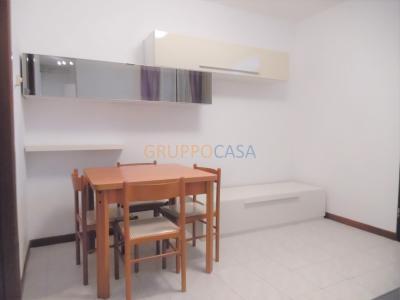 Appartamento in Affitto<br>a Altopascio