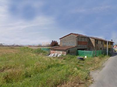 Casa indipendente in Vendita a Chiesina Uzzanese