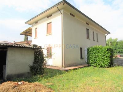 Villa singola in Vendita a Fucecchio