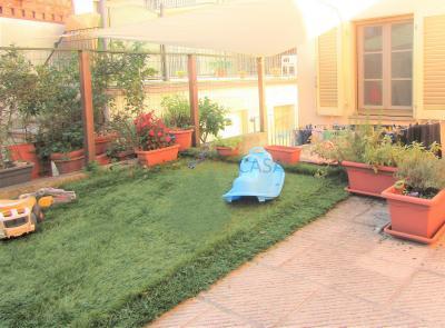 Casa indipendente in Vendita a Porcari