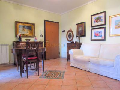 Appartamento in Vendita<br>a Altopascio