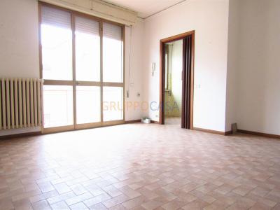 Appartamento in Vendita a Chiesina Uzzanese