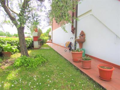 Villetta in Vendita a Altopascio