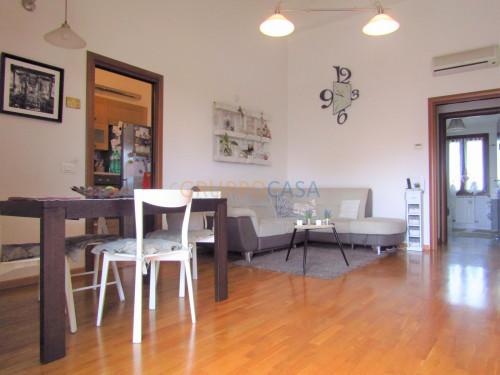 Appartamento in Vendita a Altopascio