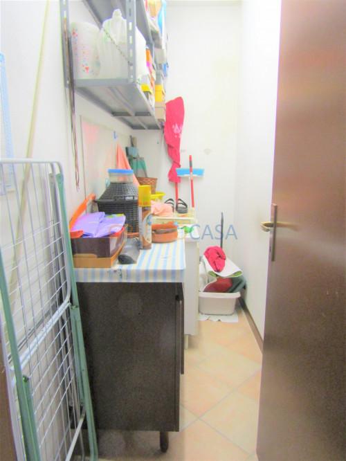 Appartamento in vendita a montecarlo cod a872 for Arredamento casa biz