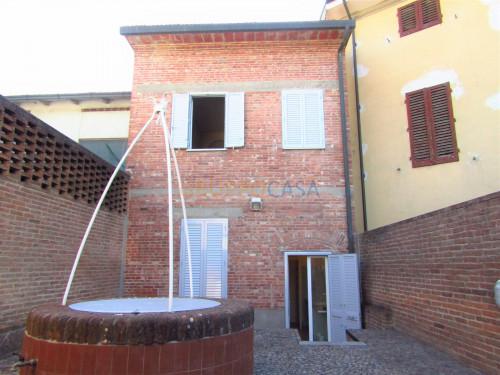 Terratetto in Vendita a Castelfranco di Sotto
