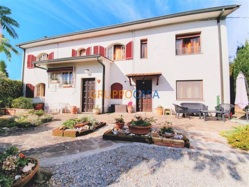 Casa indipendente in Vendita<br>a Altopascio