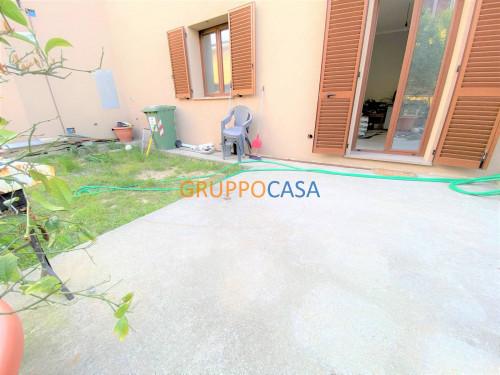 Appartamento in Vendita a Montecarlo