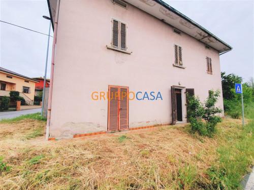 Casa indipendente in Vendita a Fucecchio