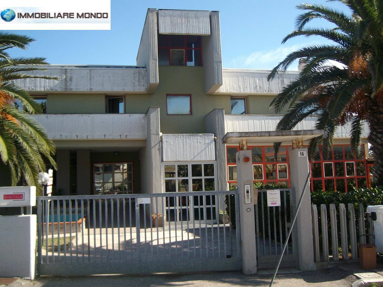 Capannone in vendita a Termoli, 9999 locali, prezzo € 750.000 | PortaleAgenzieImmobiliari.it