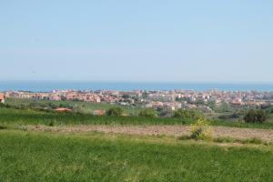 Terreno edificabile in Vendita a San Giacomo degli Schiavoni