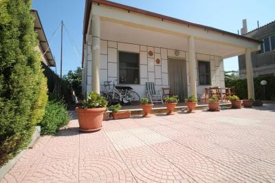 Casa singola in Vendita a Termoli