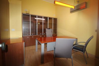Studio/Ufficio in Affitto a Termoli