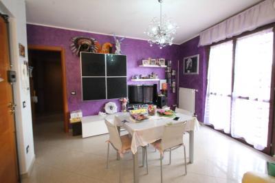 Appartamento in Vendita a San Giacomo degli Schiavoni