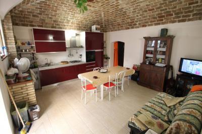 Casa singola in Vendita a Petacciato
