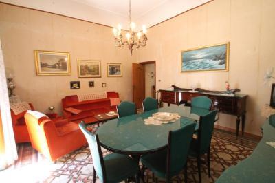 Casa singola in Vendita a Serracapriola