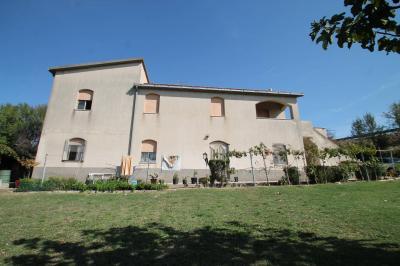 Casale in Vendita a Campomarino