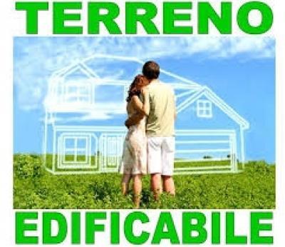 Terreno edificabile in Vendita a Portocannone