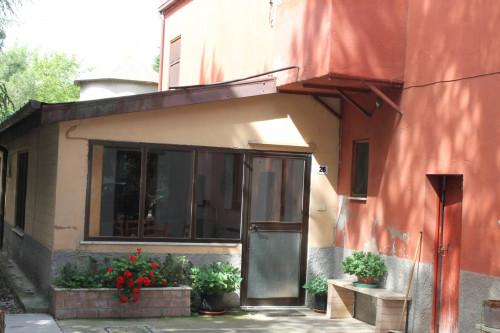 Casa singola in Affitto a Termoli