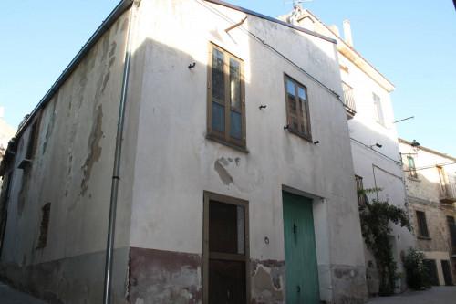 Casa singola in Vendita a Palata