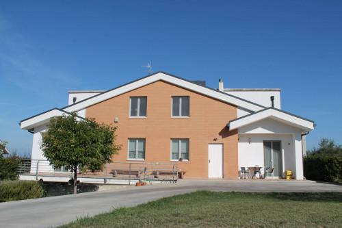 Villa a schiera in Vendita a Termoli