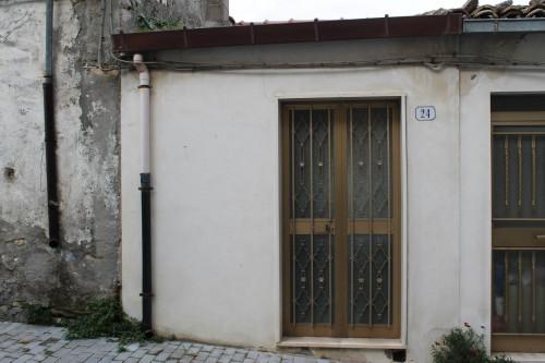 Casa singola in Vendita a Acquaviva Collecroce