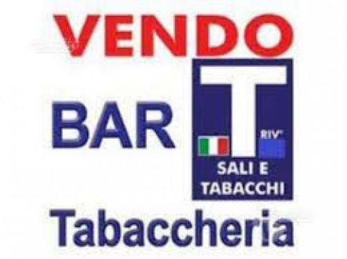 Attività commerciale in Vendita a Termoli