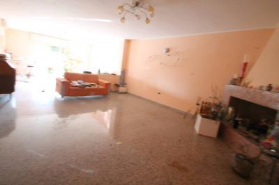 Appartamento in Affitto a Ururi