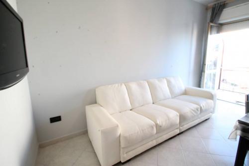 Appartamento in Vendita a San Martino in Pensilis