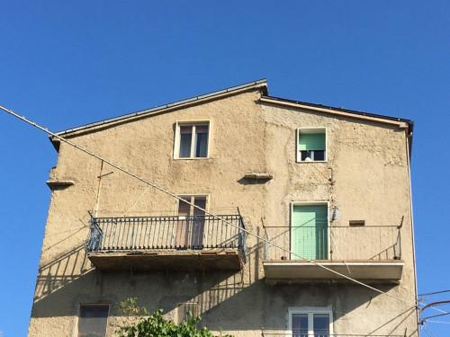 Casa singola in Vendita a Campolieto