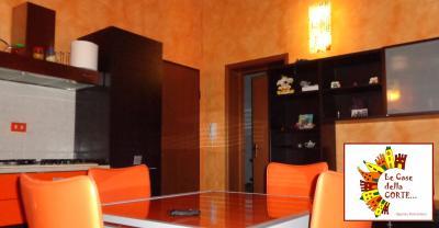 Vai alla scheda: Appartamento Vendita Sant'Agostino