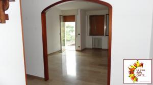 3 Camere - QUADRILOCALE in Affitto a Cento