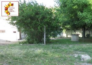 VILLA - Casa Indipendente in Vendita a Sant'Agostino
