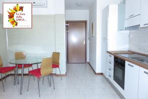1 Camera - BILOCALE e MONOLOCALE in Affitto a Cento