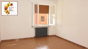 VILLA - Casa Indipendente in Affitto a Cento