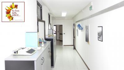 UFFICIO - STUDIO in Affitto a Cento
