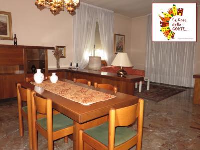 3 Camere - QUADRILOCALE in Vendita a Sant'Agostino