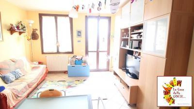 2 Camere - TRILOCALE in Vendita a Sant'Agostino