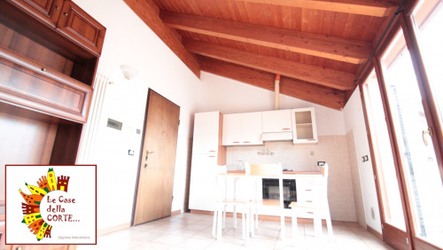 1 Camera - BILOCALE e MONOLOCALE in Affitto a Sant'Agostino