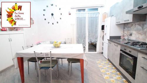 3 - QUADRILOCALE ( 3 camere ) in Vendita a Pieve di Cento