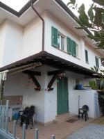 Small House for Holiday rent